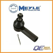 Front Outer Toyota Matrix 2003-2008 Steering Tie Rod End Meyle 30160200119