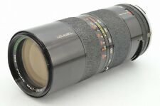 Tamron 85-210 mm F/4.5 Adaptall for Minolta 2056