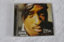 2Pac  Greatest Hits (2CDs) (1998)