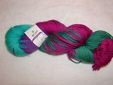 Lorna's Laces:Shepherd Worsted Color # 56 MT CREEK  -- 225 yards