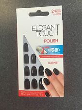 elegant touch nails