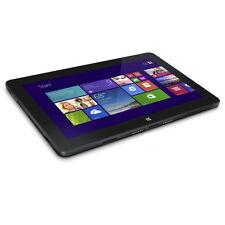 Dell Venue 11 Pro 7130 128GB Windows 10 Pro Tablet PC WI-FI i5 Bluetooth GSM