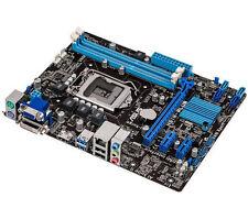 ASUS H81M-PLUS, LGA 1150, scheda madre Intel