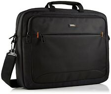 AmazonBasics 17.3-Inch Laptop Bag Accessory storage (NC1406118R1) (Style:Bag)