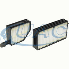 3 BRAND NEW CABIN AIR FILTER 1087 FIT G3210AE000  Outback Legacy Baja