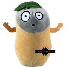 PIANTE CONTRO ZOMBI CLONE PELUCHE plants vs zombies 2 zombie plush imitater toy
