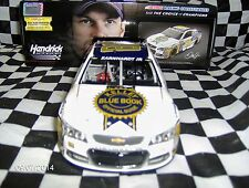 2014 Dale Earnhardt Jr # 88 Kelley Blue Book