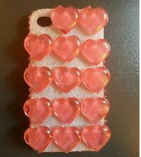 Bling Iphone 4s case