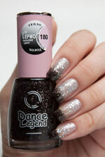 Dance Legend nail polish Vernis COLLECTION Color Changing 180 Thermo Shine