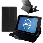 7 inch Smart Case Cover Stand for 7'' 7.0 Tablet Nextbook RCA Samsung Galaxy 3/4