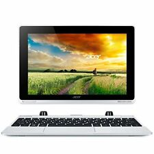 Acer Aspire Switch 10 - SW5-012 - 2GB 64GB Win8 Convertable Tablet PC - Silver