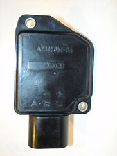 95-98 BUICK MASS OEM AIR FLOW METER MAF SENSOR AFH50M-04 LOW MILES