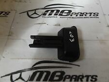 Mercedes CLK /C CLASS Avantgarde W209 W203 Parking Brake Handle 2034270620 OEM