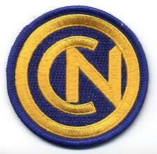WWII patch 102th division REPRO