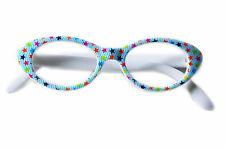 My Brittany's Stars Glasses For American Girl Dolls