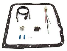 TCI 376600 GM 2004R 700R4 TRANSMISSIONS LOCKUP LOCK-UP WIRING KIT