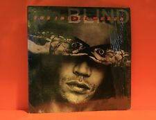 ICICLE WORKS - BLIND - BMG / BEGGARS BANQUET 1988 - IN SHRINK VINYL LP RECORD -S