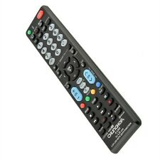 Universal Tv Remote Control / For LG * ( LED LCD HDTV 3DTV )