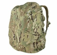 CONDOR US1027-008: Backpack Pack Rain Cover Raincover 20L - Crye MultiCam Camo