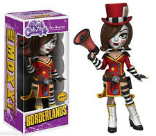 Rock Candy: Borderlands - Mad Moxxi FUNKO CHASE Variant