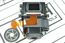 Olympus E3 View Finder With Flex Cable Repair Part  EH1197