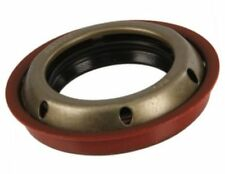 GENUINE SAAB 900 9-3 9-5 OIL DIFFERENTIAL SEAL AUTO - 98-2010 - NEW - 90542019