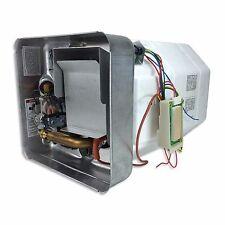 Suburban SW6DEL RV Water Heater RV Camper Trailer DSI Elec/LP 5093A