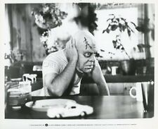 GEORGE MILLER  MAD MAX 1979 VINTAGE PHOTO ORIGINAL #19