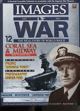IMAGES OF WAR MAGAZINE - ISSUE 12