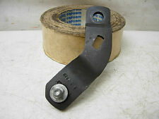 """NOS 1963 - 87 FORD TRUCK HURST 3SP REVERSE LOCK-OUT ROD LEVER & STUD """"EARLY USA"""""""