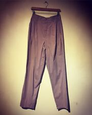 Vintage Ladies Trousers