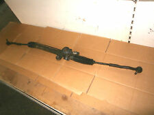 TOYOTA AVENSIS 2002 PAS POWER STEERING RACK 7891.118 / 7891114
