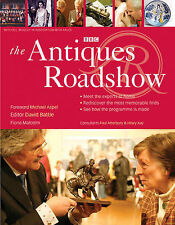 """The """"Antiques Roadshow"""" (Mitchell Beazley Antiques & Collectables BBC), 18453306"""
