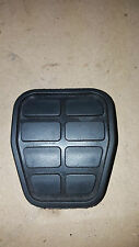 Volkswagen VW Polo 1981-1994 Brake Pedal Pad  321721173 Genuine