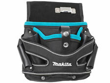 NEW MAKITA P-71722 DRILL HOLSTER & POUCH