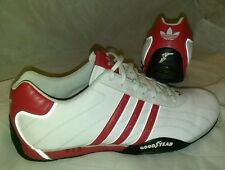 Adidas Goodyear Sneakers Size 13