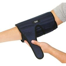 IMAK Elbow PM for Night Time Pain Relief