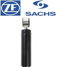 SACHS - Fiat Punto Rear Suspension Shock Absorber Twin-Tube Gas Pressure 280379