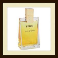 FENDI Theorema  5ml EDT  Miniature
