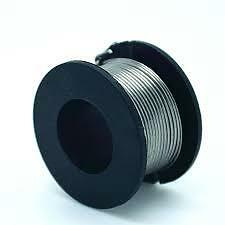 NICHROME WIRE 26 SWG 20 METERS IMPORTED
