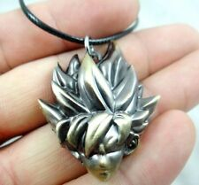 Dragon Ball head alloy Pendant Necklace Charm Jewelry c19