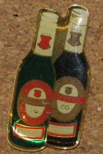 B12 PIN BEER BOTTLE ALCOHOL BOISSON BOUTEILLE