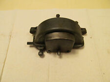 Ford GPW Jeep CJ2A CJ3A M38 Willys MB Trico Windshield Wiper Motor