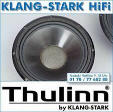 Thulinn Reparatur Set für Infinity 12 Zoll Lautsprecher