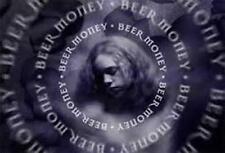 Beer Money by Atlas Games ATG 1104