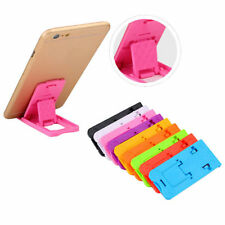 Mini Portable Foldable Holder Stand Holding Mount Cradle for Mobile Phone CA