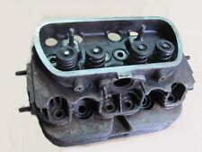 TESTA CILINDRI 113101373 VOLKSWAGEN VW MAGGIOLINO 1.2 ('59-)