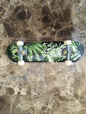 Blind Tech deck, 96mm Fingerboard, Blind Skateboard.