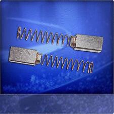 Spazzole Motore Carbone Per Bosch AHS 600-24 ST, AHS 60-22, AHS 60-24 S