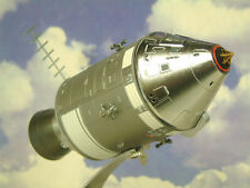 DRAGON SPACE MODELS 1/72 APOLLO 15 J-MISSIONS CSM COMMAND & SERVICE MODULE 50397